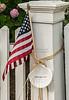 NJ Shore, Cape May 7-16 ©DonnaLovelyPhotos com-0953