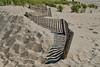 Surpentine Sand Dune Beach Fence_08762_8-18©DonnaLovelyPhotos com -