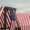 CapeMayFlags,Tents 7-16©DonnaLovelyPhotos com--2