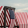 CapeMayFlags,Tents 7-16©DonnaLovelyPhotos com--2
