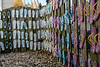 Flip Flop Fence & Surfboards,horizontal_0781_9-19©DonnaLovelyPhotos com -