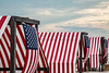 CapeMayFlags,Tents 7-16©DonnaLovelyPhotos com-