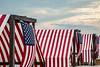 CapeMayFlags,Tents 7-16©DonnaLovelyPhotos com-