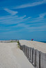 LBI waves, WWII vet9-19©DonnaLovelyPhotoss com-1174