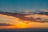 Stunning Sunset & God's Rays_09167_2-18©DonnaLovelyPhotos com -