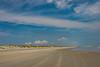 Corolla Beach, NC