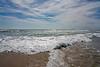 LBI waves, WWII vet9-19©DonnaLovelyPhotoss com-1164