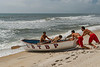 LBI, family,beach,lifeboat8-18©DonnaLovelyPhotos com-08823