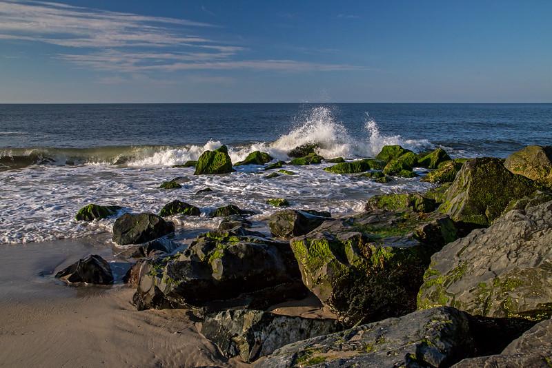 Cape May, NJ - 2015