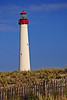 Cape May Lighthouse - 2009