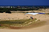 Jockey's Ridge State Park - Kill Devil Hills, NC - 2013