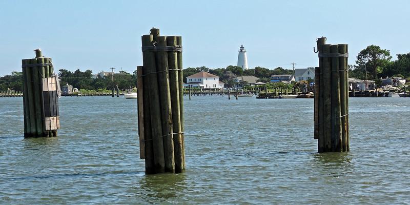 Ocracoke, NC - 2013