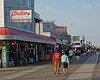 Wildwood, NJ - 2012