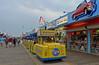 """Watch the tram car, please"" - 2010"