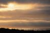 Sunrise - Wildwood Crest, NJ - 2009