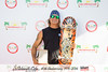 """The Sidewalk Cafe celebrates 40 years in Venice. 1976-2016.   <a href=""""http://www.TheSidewalkCafe.com"""">http://www.TheSidewalkCafe.com</a>. <br /> Photo booth by  <a href=""""http://www.VenicePaparazzi.com"""">http://www.VenicePaparazzi.com</a>."""