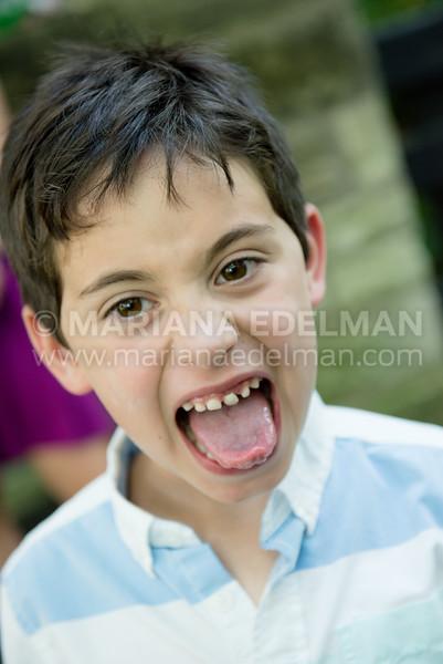 Mariana_Edelman_Photography_Cleveland_Mitzvah_Family_Simms_002