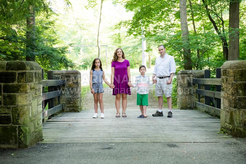 Mariana_Edelman_Photography_Cleveland_Mitzvah_Family_Simms_004