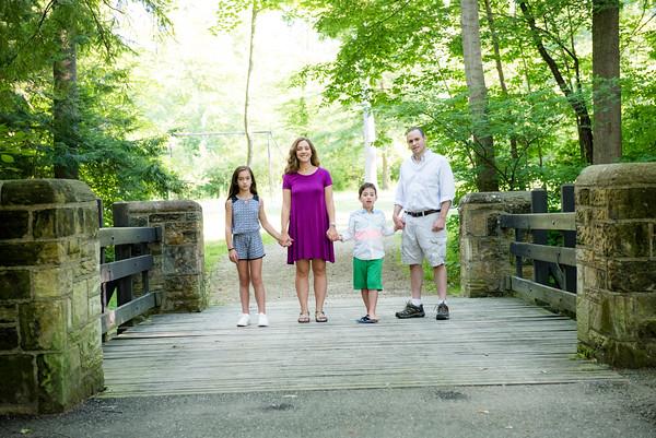 Mariana_Edelman_Photography_Cleveland_Mitzvah_Family_Simms_006