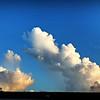 2017-08-13_P8132169_tonblk_sunrise clouds,Clwtr