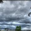 2017-06-02_P6020005_storm clouds,clwtr_2 - Your Parents