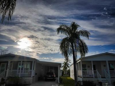 rx10_009_clouds