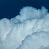 2018-11-08_PB080014_clouds