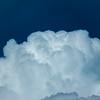 2018-11-08_PB080015_clouds