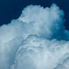 2018-11-08_PB080012_clouds