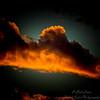 2018-11-20_PB200001_300 ap clouds