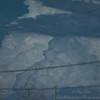 2018-11-08_PB080008_clouds