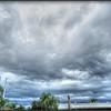 2017-06-02_P6020002_storm clouds,clwtr_2 - Your Parents
