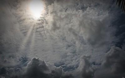 rx10_011_clouds