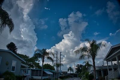 008_clouds_2021-07-22