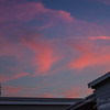 sunset clouds,Clearwater,Fl 2017-12-23-1340833