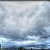 2017-06-02_P6020003_storm clouds,clwtr_2 - Your Parents