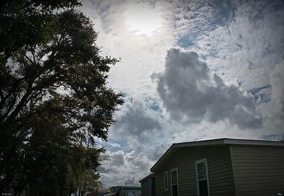 rx10_013_clouds