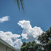 2017-08-19_P8192293_Clouds,Clwtr