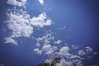 001_clouds_2021-07-25