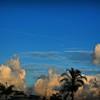 2017-08-13_P8132167_sunrise clouds,Clwtr