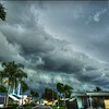2017-07-10_storm clouds,clwtr_P1330849_2 - Your