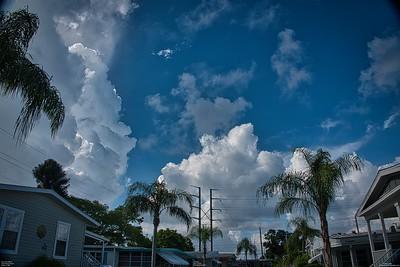 010_clouds_2021-07-22