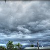 2017-06-02_P6020001_storm clouds,clwtr_2 - Your Parents