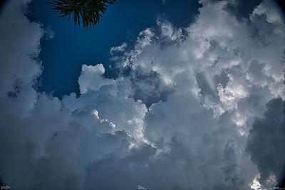 009_clouds_2021-07-22