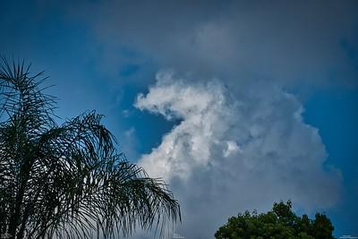 002_clouds_2021-07-22