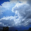 2017-08-09_P8091832_CLOUDS,Clwtr