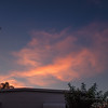 sunset clouds,Clearwater,Fl 2017-12-23-1340825