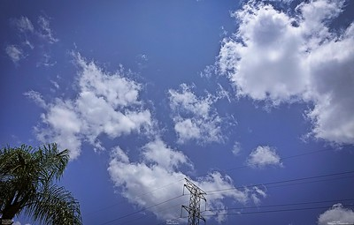 003_clouds_2021-07-25