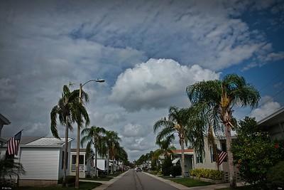 rx10_019_clouds