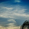 2018-12-06_1501 4_clouds_2_Photographic